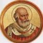 Saint Paul Ier