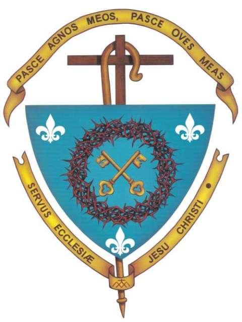 Grégoire XVII