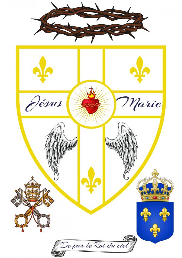 Léon XIV